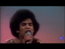 Boney M - Daddy Cool  [HD]