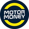 MotorMoney.ORG - Official Page