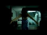 Nancy Ajram - Enta Eih (Dj Basik REMIX) (Video Remix)
