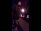 Евгений Бурак - Live