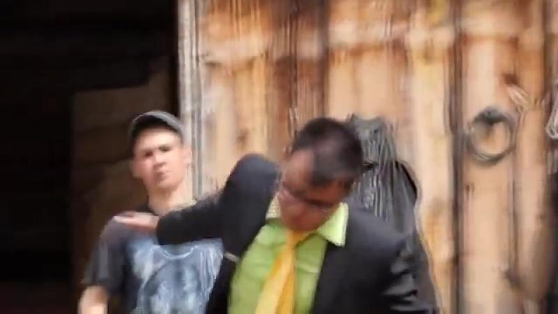 Песня председатель сельсовета скачать видео