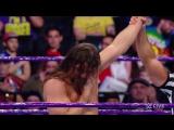 TJ Perkins vs. The Brian Kendrick_ Raw, March 20, 2017