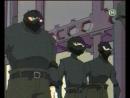 Пригоди Джекі Чана - Добра Чорна Рука (Новий канал)
