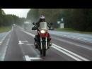 «Лучшие в мире путешествия на мотоцикле: Россия (2)» (Документальный, экскурсия)