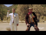 Adam.Ruins.Everything.S01E22.Adam.Ruins.The.Wild.West.720p.HDTV.x264-W4F[eztv]