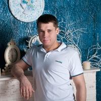 Сергей Целищев