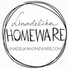 Linadelika Homeware