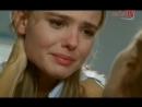 10.Любовь и тайны / Amanti e segreti 2005, 2 сезон - 4 серия