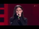 Девочка из Хакасии стала участницей вокального шоу «Голос. Дети»