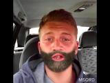 лёха бородач