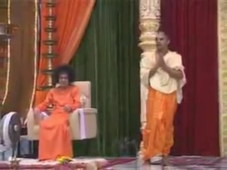 видео Sathya Narayana. Sai collection October 2016