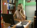 Алло так телефонные собеседники приветствуют друг друга уже 140 лет