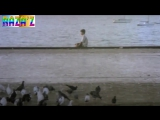 Mohammed Aziz dil tera kisne toda dayavan song old is gold Hd 720p @ RAZA MOBILE QUETTA
