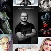 Профессиональный Фотограф|Реклама|Портрет|Киев