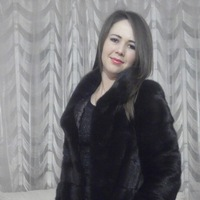 Александра Яворская