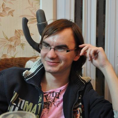Вячеслав Кобзев
