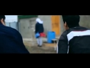 _FORCE_x_KAIRAT_Fenix_-_alaly_yz_Kalalyk_kyz_direct_SHokan_aday___00