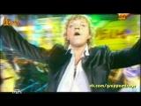 Рома ЖУКОВ - Я люблю вас, девочки Крутые 90-е 2009