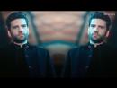 Emir Kozcuoğlu - Oh my god