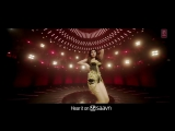 Haseeno Ka Deewana Video Song - Kaabil - Hrithik Roshan, Urvashi Rautela - Raftaar  Payal Dev
