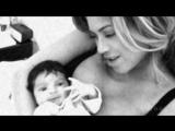 Beyoncé - Die With You  премьера клипа