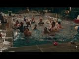 JBL Waterproof Speakers- Pool Party