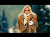 Ірина Федишин - Україна колядує!