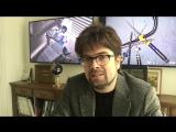 Михаил Соломонов об «Обзоре современных методов инструментации и обтурации каналов»