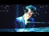 Panic! At The Disco - This is Gospel (Dedicated to Laura  and Rebecca) (April 2017)