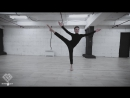 Your Day Will Come - Son Lux | choreography by Artem Volosov Solo Danik Ru - The Stage Dance Academy