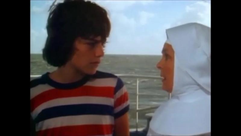 Timm Thaler 1979 - Folge 6/13