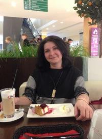 Александра Чекунова