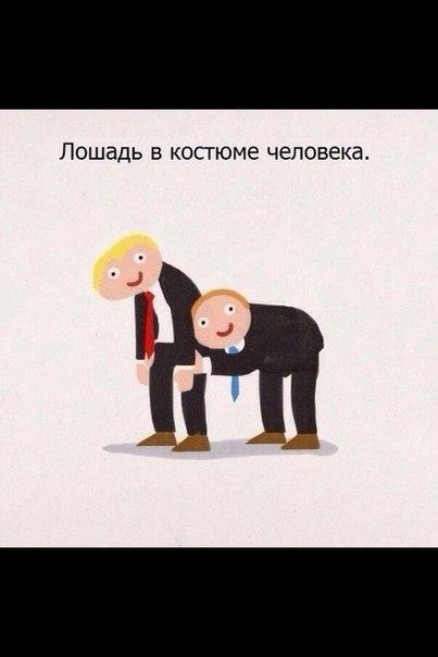 фото из альбома Ярослава Кугушева №9