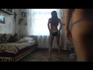 порно видео домашняя мастурбация