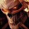 Marvel Studios Movies | Люк Кейдж Доктор Стрэндж