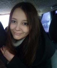 Юлия Минор