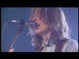 Воскресение - Я Ни Разу За Морем Не Был (Live 1992)