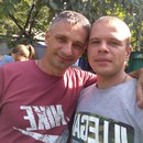 Юра Ломаев фото #4