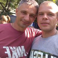 Юра Ломаев фото