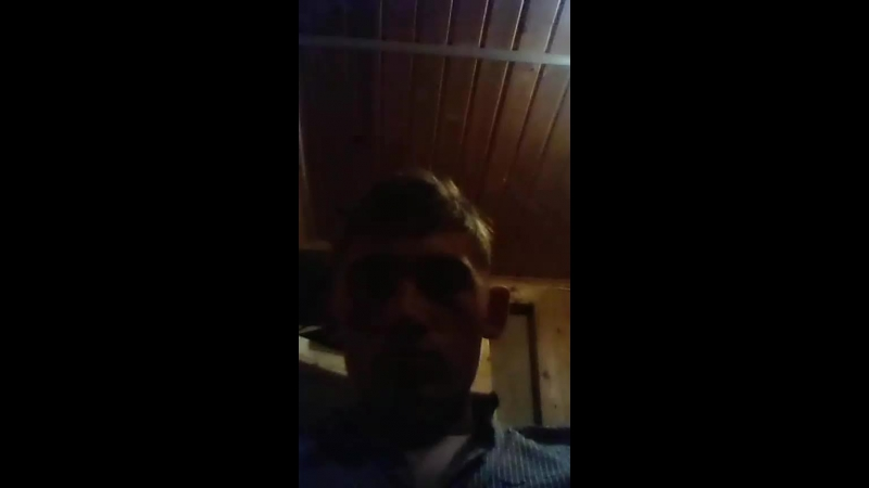 Михаил Малыгин - Live
