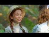 Аня из Зелёных Мезонинов / Энн из Зеленых Крыш / Anne of Green Gables (2016) HD 720p