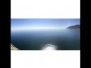Крым Чёрное море 🌊 👌🏻