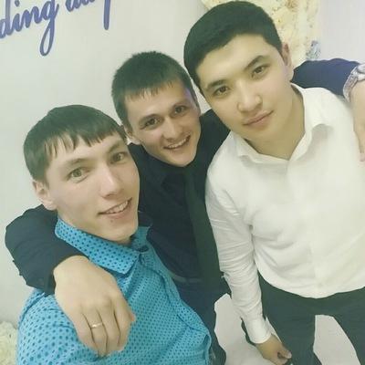 Руслан Файзуллин