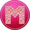 Интернет-магазин женской одежды MELORIT