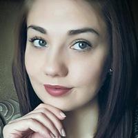 Karina Ivanova