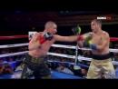 2016-08-19 Вячеслав Шабранский / Vyacheslav Shabranskyy - Oscar Riojas / RUS