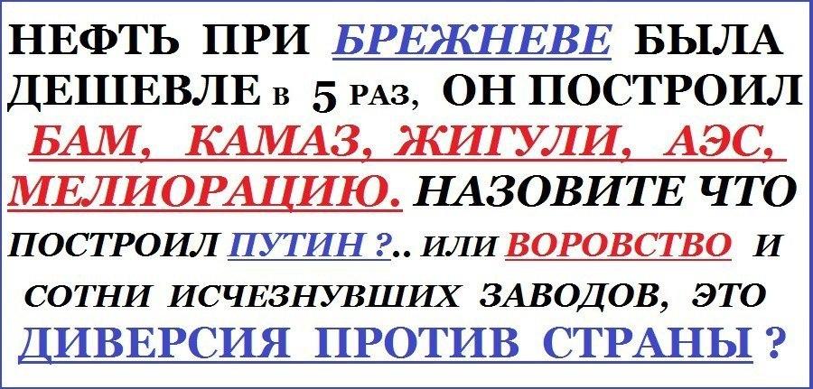 https://pp.userapi.com/c638126/v638126823/3d74b/nAXgbSPJA6s.jpg