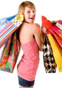 a097ce760c17e Интернет магазин женской одежды. Доставка почтой   ВКонтакте