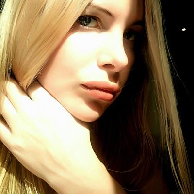 Елена Гришаева