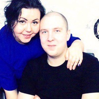 Любовь Кунгурова
